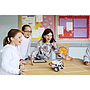 lego_mindstorms_education_ev3_pohikomplekt_45544L-3.jpg