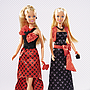 simba_nukk_steffi_minnie_mouse_evening_dress_105745874B-1.jpg