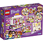 lego_friends_heartlake_city_pargikohvik_41426L-3.jpg