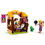 lego_disney_princess_rapuntsli_torn_43187L_5