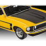 revelli_auto_mustang_07025R_2