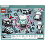 lego_education_mindstorms_robotleiutaja_51515L_8