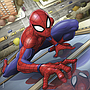 pusle_3x49_spiderman_080250V_3