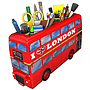 ravensburger_3d_pusle_216_tk_london_buss_125340V_1