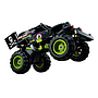 lego_technic_monster_jam_hauakaevaja_42118L_2
